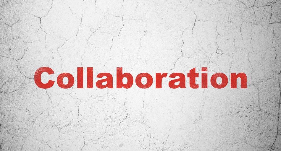 12 дополняют идеи сотрудничества бренда: сработает или нет?