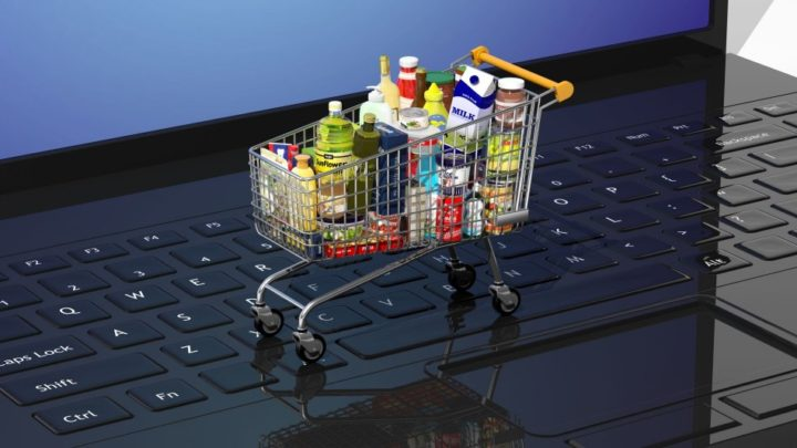Будет ли Интернет-магазин покупок нашим предпочтением?