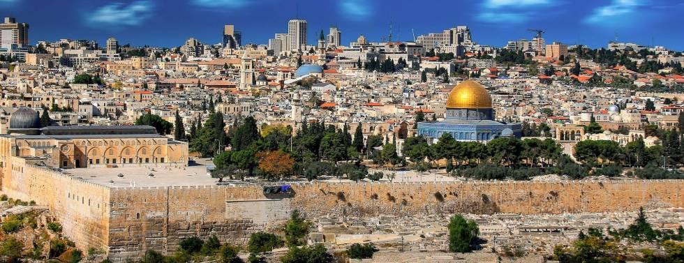 Исследования рака каннабиноидами в Израиле