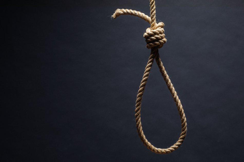 Самоубийство бренда: НЕ запускайте продукт, если он недоуменный или имеет плохой вкус